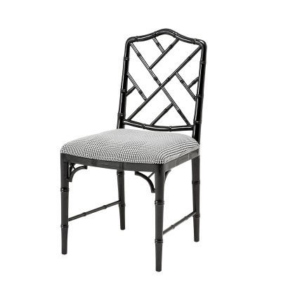 EICHHOLTZ Dining Chair Infinity