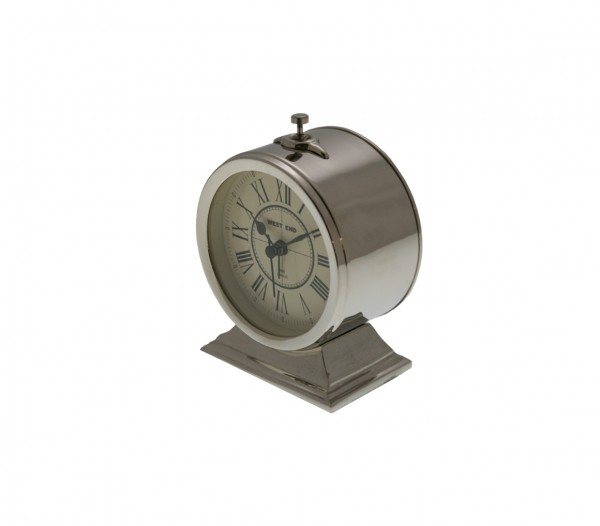 Tischuhr Clock Esslingen